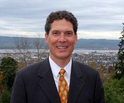 Stephen P. Natwick